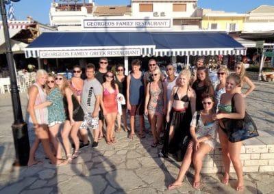 Blue Lagoon Cruise 1 9 2017