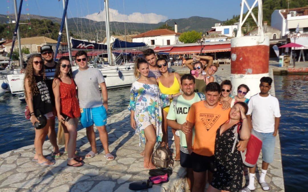 Blue Lagoon Cruise 1 8 201