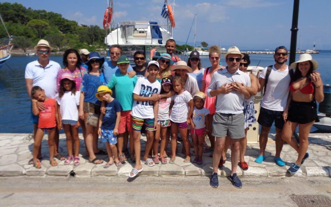 Paxos Cruise 1 9 2018