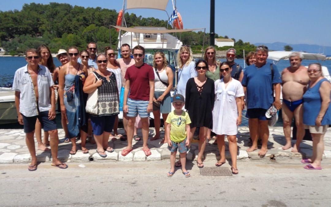 Paxos Cruise 3 8 2019